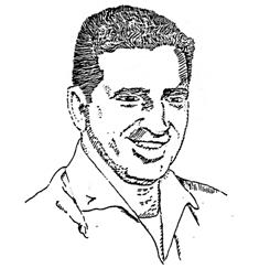 AnthonyLomonaco