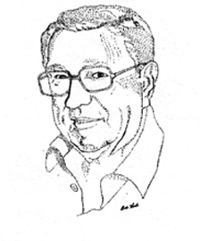 CharlesOrlikowskiSr