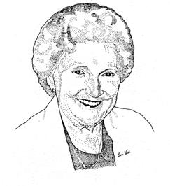 DollyKonwinski
