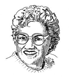 DorotheaKnight