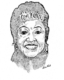 DorothyIrvin