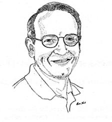 EarleNawrocki