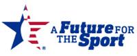 FutureSport200x