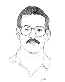 GeorgeMillerIII