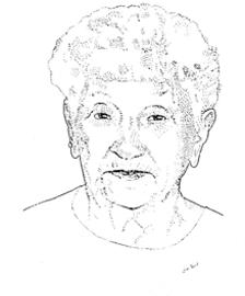 JennieVirkstis