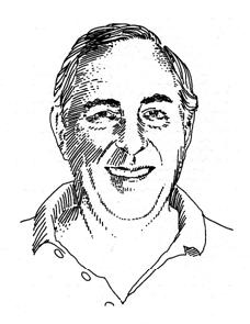 JerryNutt
