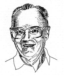 JoeAntczak