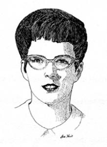 MarciaDavidson