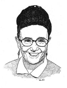 MargeStrokis