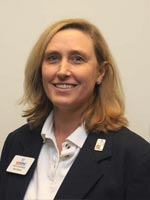 Sue Eaton
