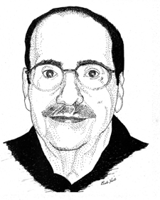 TonyBorrelo