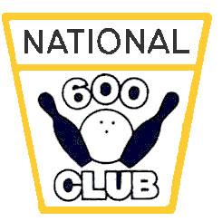 logo600