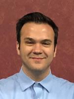 Ryan Lomonaco